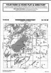 Map Image 088, Pine County 2001